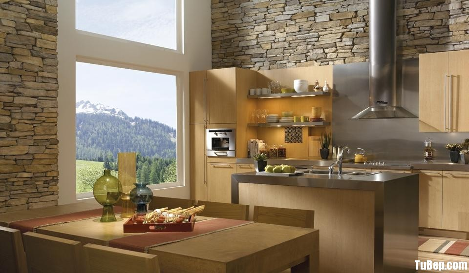 creative-imagine-frl-clearwater-kitchen-gallery-display