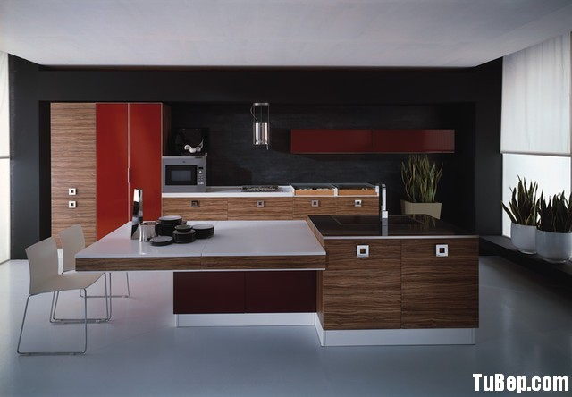 modern-kitchen-cabinets-6