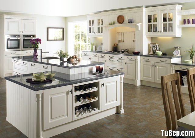 traditional-kitchen-cabinets-23