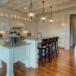 traditional-kitchen-cabinets-46