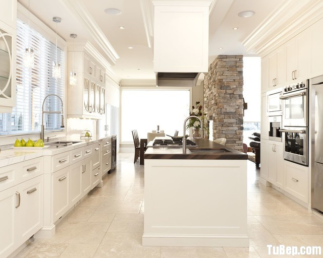 traditional-kitchen-cabinets-51