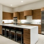 modern-kitchen-cabinets-31