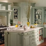 traditional-kitchen-cabinets-49