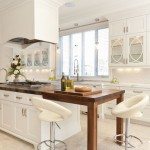 traditional-kitchen-cabinets-52