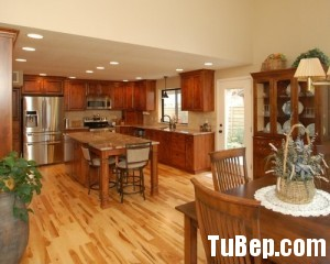 0031528a03078fee_4530-w500-h400-b0-p0--traditional-kitchen