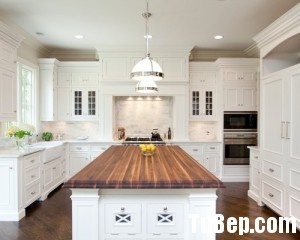 a341baaf0ceaa1c4_1916-w500-h400-b0-p0--traditional-kitchen