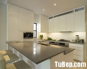 a2e165da04345468_5626-w500-h400-b0-p0--contemporary-kitchen