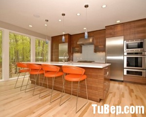 64612b700d1ba092_1880-w500-h400-b0-p0-contemporary-kitchen