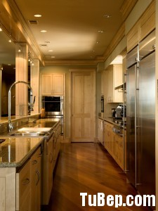 a4a1c3e90af0a16f_2061-w500-h666-b0-p0--contemporary-kitchen