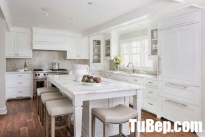 Tradional-Style-Kitchen-Designs-58-1-Kindesign
