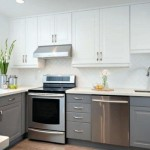gray-and-white-cabinets-two-toned-kitchen-with-grey-base-cabinets-and-white-counter-white-shaker-cabinets-with-gray-subway-tile